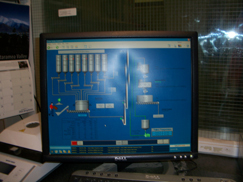 Scada Screen